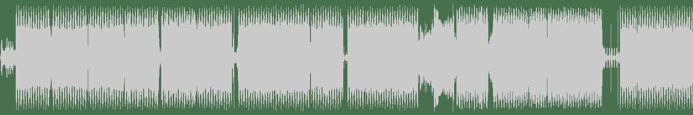 Neutral Motion - Enthusiasm Gap (Original Mix) [Wildthings Records] Waveform