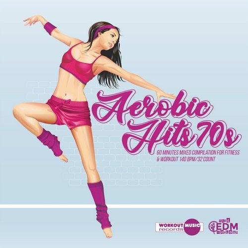 I Need A Hero (Workout Remix 140 bpm) by Hard EDM Workout on Beatport