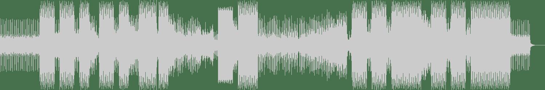 Candiloro, ROBPM - Amnesia Haze (Original Mix) [Autektone