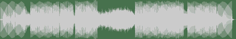Menno De Jong - Sunset in Rio (Genix Remix) [ARVA] Waveform
