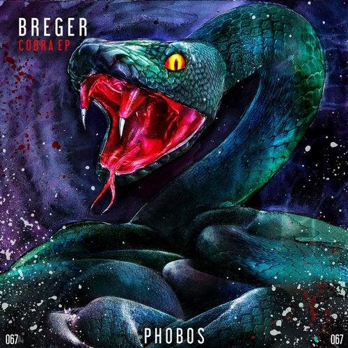 Cobra EP
