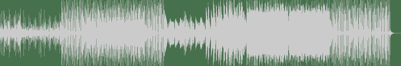 Kaskade, KOLAJ - Whatever (feat. KOLAJ) (Robotaki Remix) [Warner Records/Arkade] Waveform