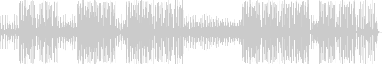 Qubiko - Mono Tono (Original Mix) [Wired] Waveform