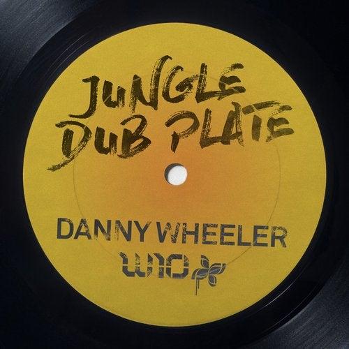 Jungle Dub Plate