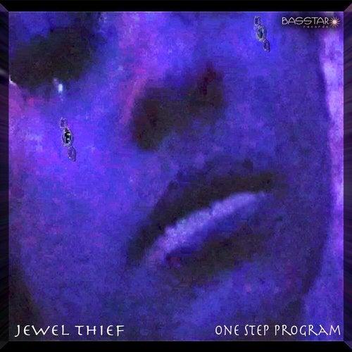 Jewel Thief               Original Mix