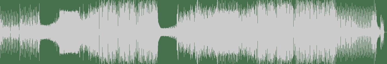 Metthod - Scapegoat (Original Mix) [Straight Up!] Waveform