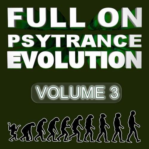 Dimentional Entity               Original Mix
