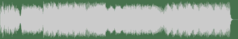 Laydee Jane, Dennis Neo, Martina Balogova - Painfree feat. Martina Balogova (Radio Edit) [23rd Precinct] Waveform
