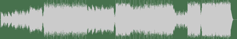 Dimitri Vegas, Like Mike, Wiz Khalifa - When I Grow Up (Feat. Wiz Khalifa) [Smash The House] Waveform