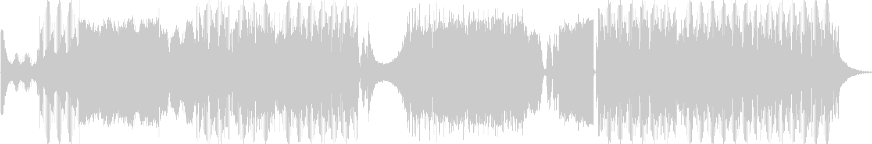 SheffeR - Your Body (Original Mix) [SLiVER Recordings] Waveform