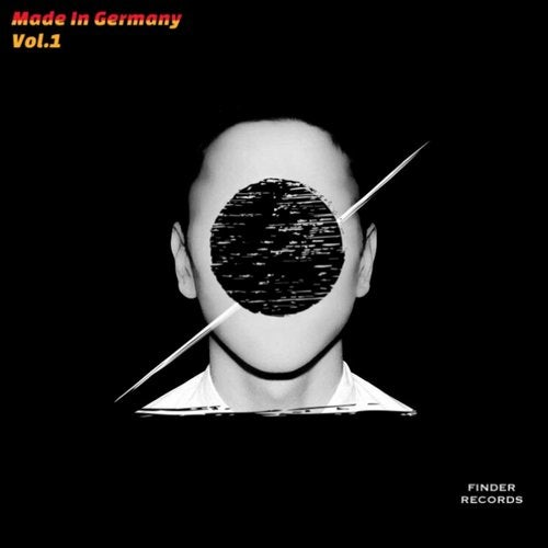 Made In Germany Vol.1