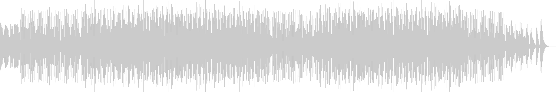 Telurika - Dream Twin (Original Mix) [LW Recordings] Waveform