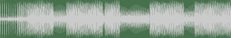 Nu Zau - Lovidas (Original Mix) [Essenza Records] Waveform