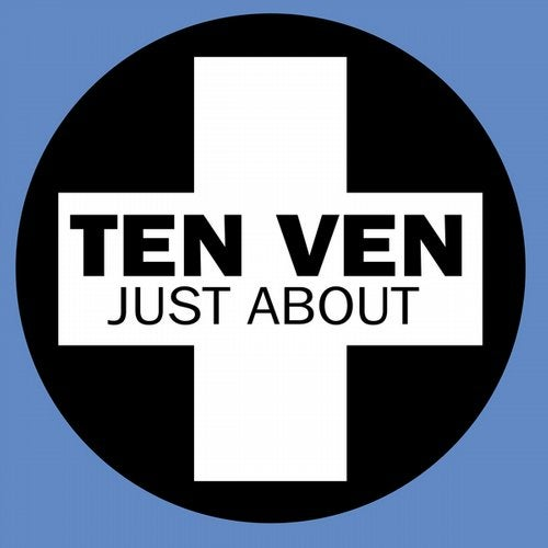 Just about - Ten Ven