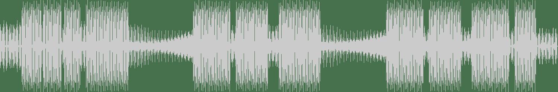 Cour T. - Joker Jungle (Dennis Cruz Remix) [DIRTYBIRD] Waveform