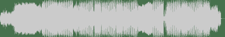 Ansome - Granite & Mortar (Original Mix) [Perc Trax] Waveform