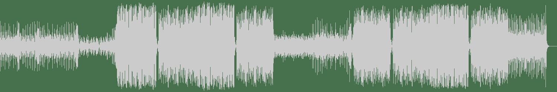 Walk:r - Funky Lady (Original Mix) [Celsius Recordings] Waveform