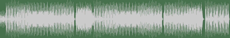 Dubstep - Whip It (Dubstep Remix) [Hypnotic Records] Waveform