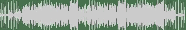 Tiesto, Dzeko, PREME, Post Malone - Jackie Chan (Extended Mix) [Universal Music B.V.] Waveform