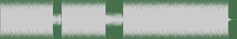 Bjoern Torwellen - Last Outpost (Original Mix) [EXE] Waveform