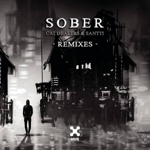 Sober (Remixes)