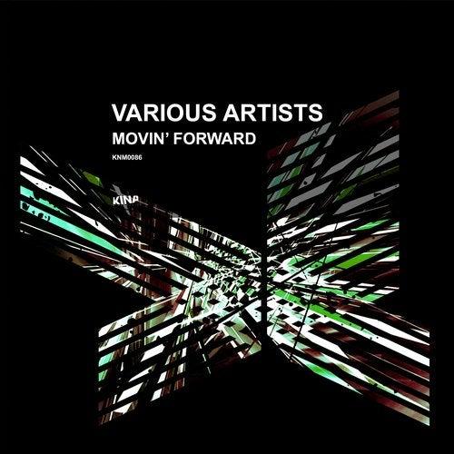 Movin' Forward Kina Music