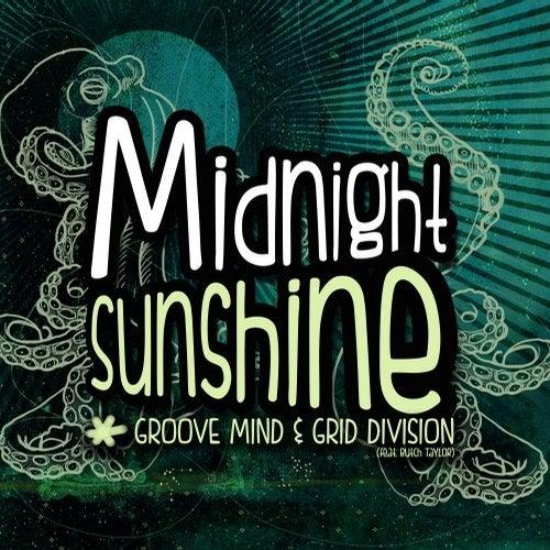 Midnight Sunshine feat. Butch Taylor