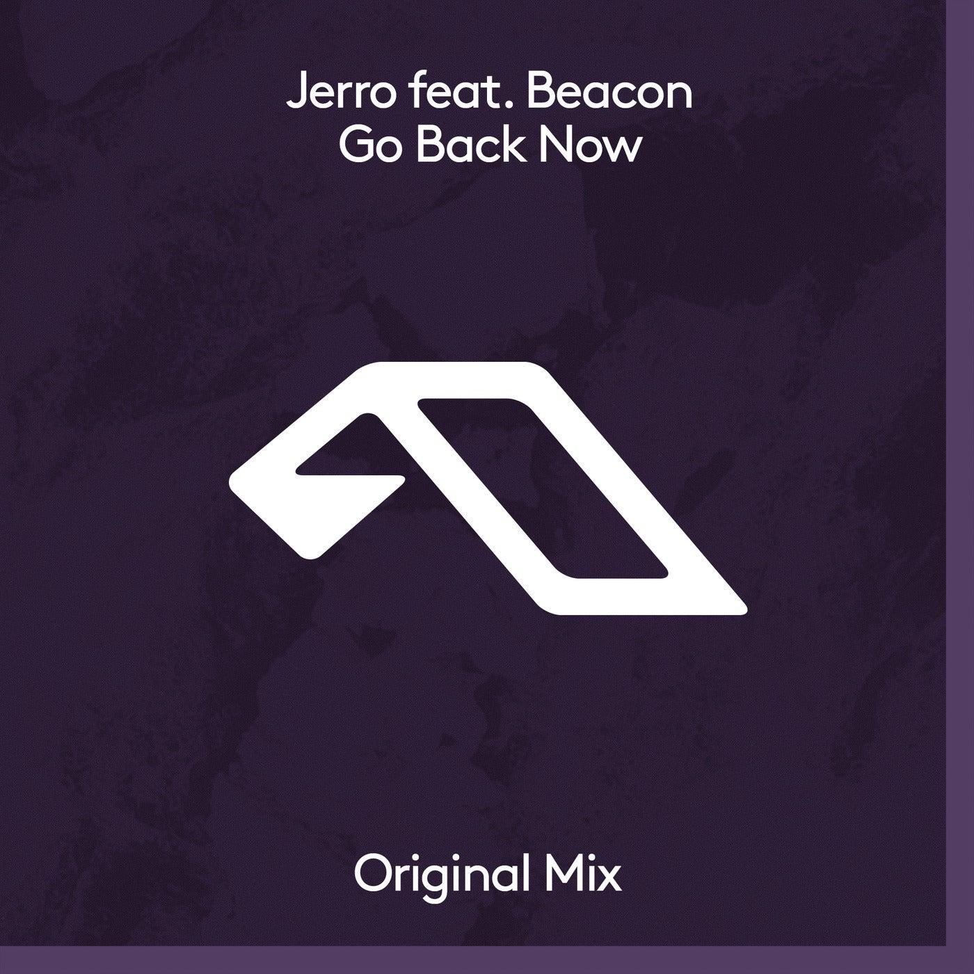 Go Back Now (feat. Beacon) feat. Beacon