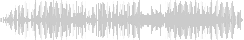 kalupke - Ron Burgundy (Original Mix) [Amselcom] Waveform