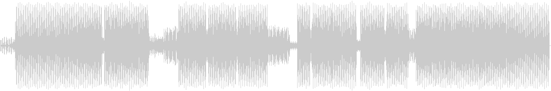 Jay Haze, Lorenzo Dada - When Coasts Collide (Original mix) [Sonora Records] Waveform