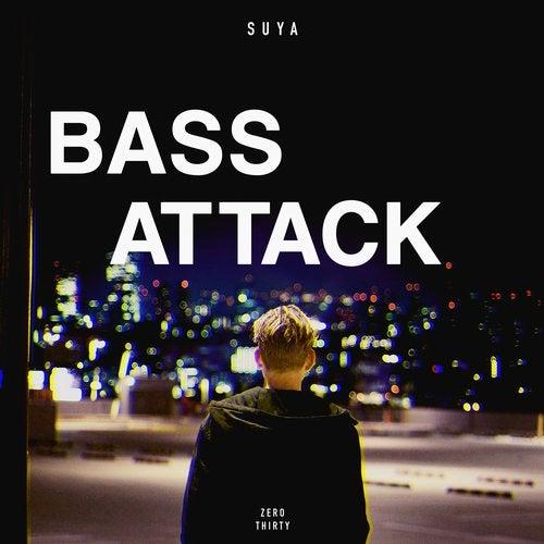 Bass Attack