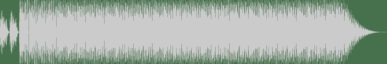 Nick Fiorucci - Rain [feat. F51] (Deep & Moody Original Mix) [Hi-Bias Records] Waveform