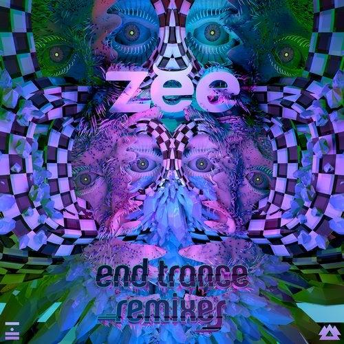 End Trance