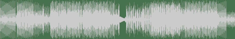 Hauswerks, Doorly - Swamp Donkey (Original Mix) [Hot Creations] Waveform
