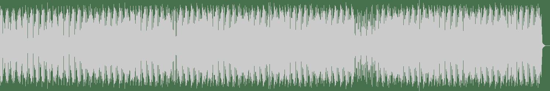 M-Voice - Wellengang (Original Mix) [Sofa Sessions] Waveform