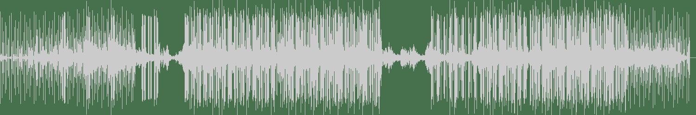 Skill - Ultra Piano (Original Mix) [Liquid Brilliants Records] Waveform