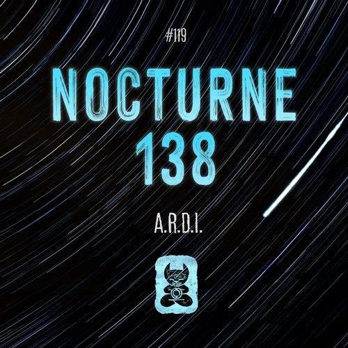 A.r.d.i. - Nocturne 138 (Original Mix) [2020]