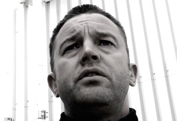 Paul Deighton Releases on Beatport