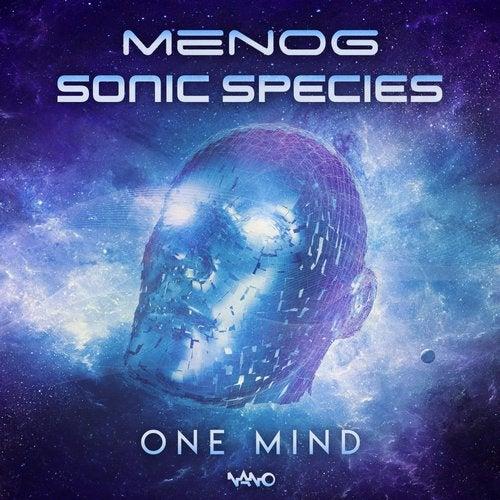 One Mind
