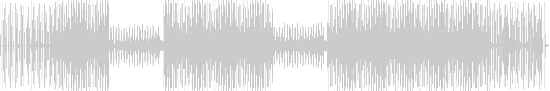 Antonio Fevola - Holdback (Original Mix) [Lemon Juice Records] Waveform