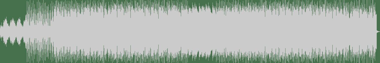 Dump Chip - Sneezing (Original Mix) [Lovely Mood Music] Waveform