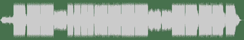 Pogo, Hypnocoustics, Zephirus Kane - Planes of Consciousness (Original Mix) [Digital Om] Waveform