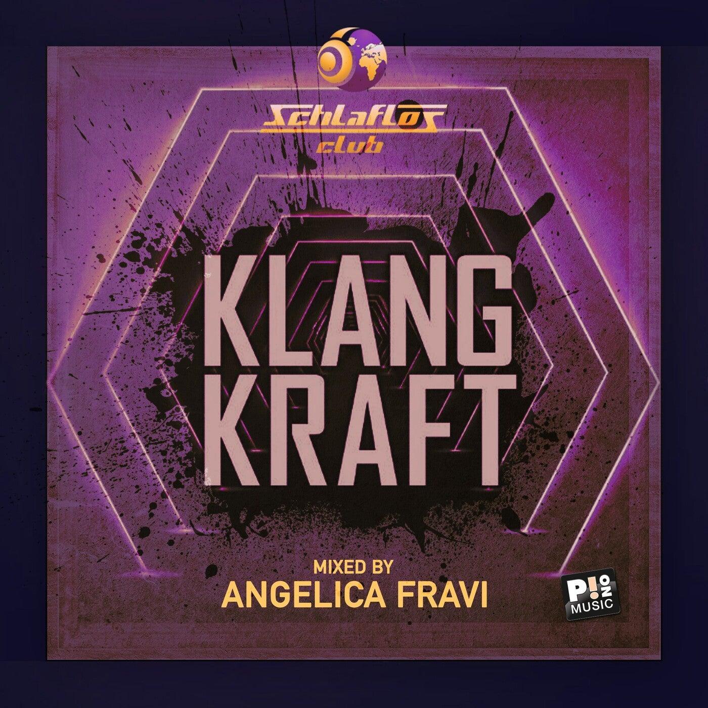 Klang Kraft