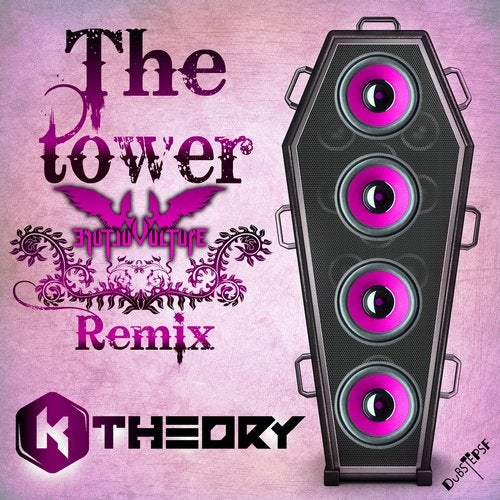 The Tower               Vulture Dubtronica Remix