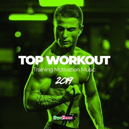 Aerobic Dance Hits 2018: 30 Best Songs for Workout & 1