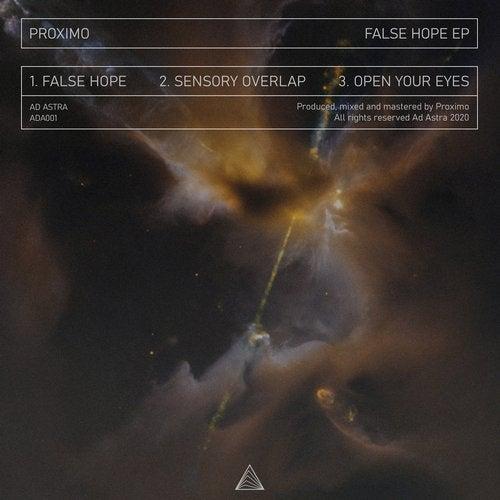 False Hope EP