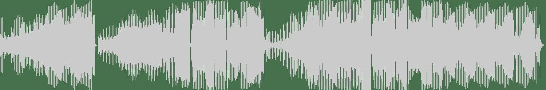 Danny Avila - Rasta Funk (Original Mix) [SPINNIN' RECORDS] Waveform