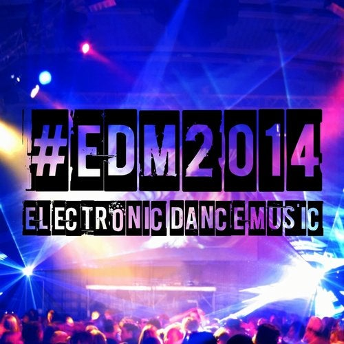 country music and electronic dance music edm the diversity of music genre