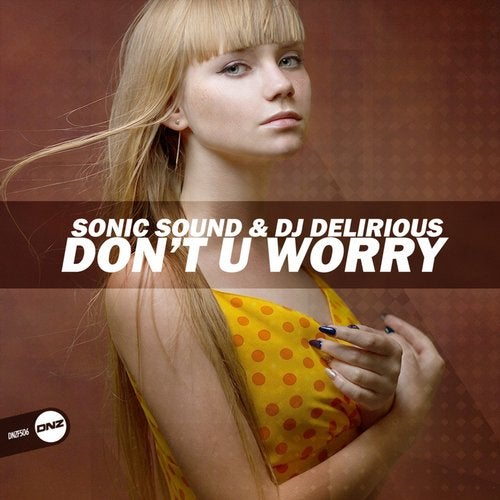 Don't U Worry