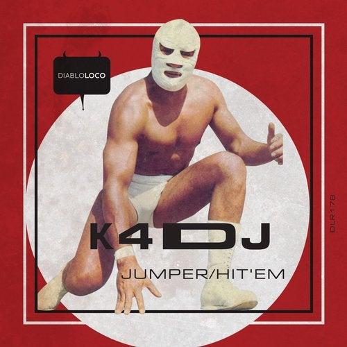 Jumper/Hit' Em